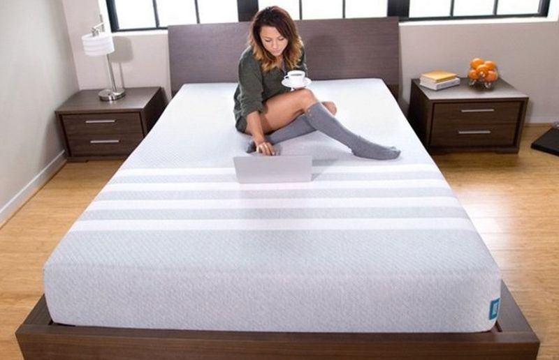 mattresses-have-improved