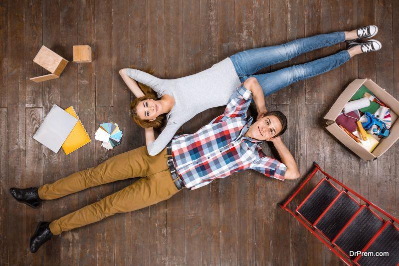 floor-pairing-tips