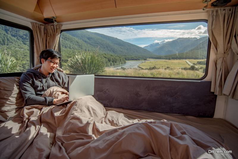 Bedroom-Furniture-in-Van