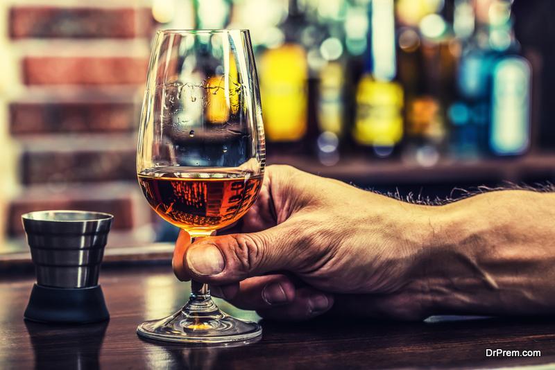 home-bar-ideas