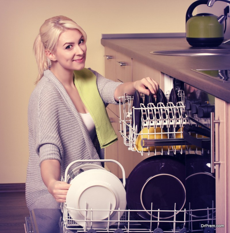 getting cheap but quality home appliances
