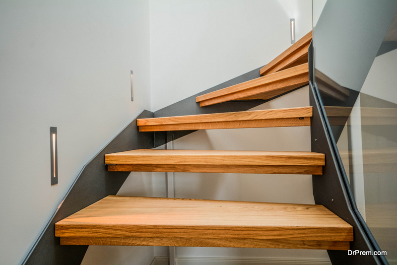 painting-your-staircase
