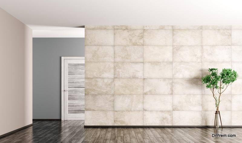 wall-tile-tricks