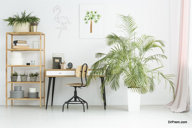 home-office-design-