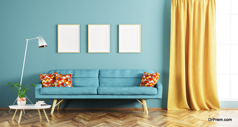 lighter hue interiors