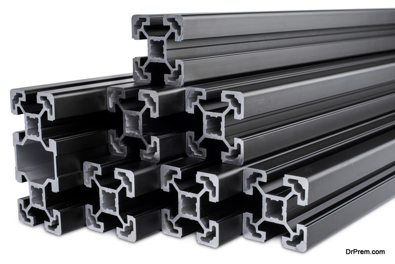 need to know about extrusion process