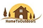 HometoOutdoors
