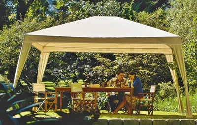 Coolaroo-Isabella-12ft-x-10ft-Folding-Gazebo-Camel