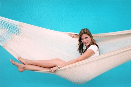 13-ft-hand-crafted-hammock
