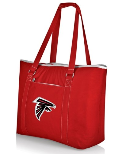 atlanta-falcons-tahoe-insulated-tote-red
