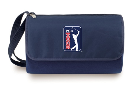 picnic-time-820-00-138-004-5-pga-tour-blanket-tote