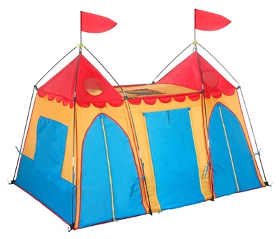 gigatent-fantasy-palace-play-tent