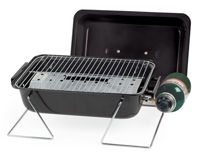 picnic-time-grill