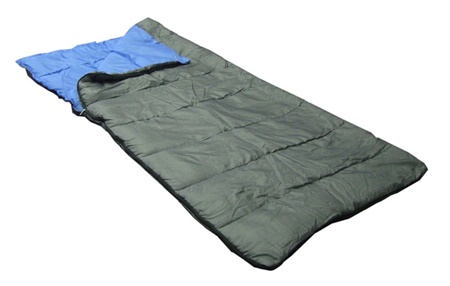gigatent-sl-01-blue-cuddler-35-degree-sleeping-bag