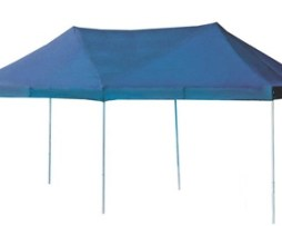 gigatent-gt-004-party-canopy-blue