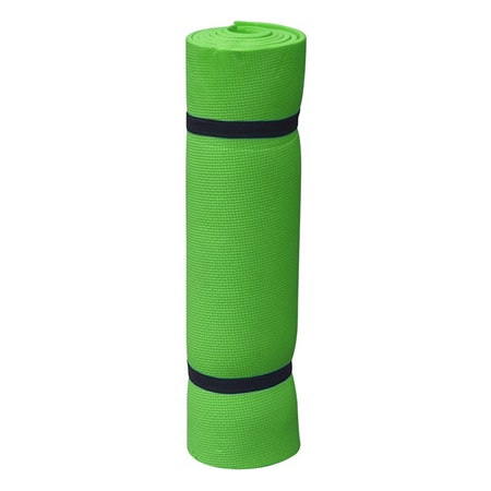 Rest-n-Roll Non-slip Foam Sleeping Pad