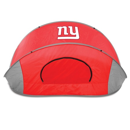 New York Giants Manta Sun Shelter