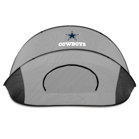 Dallas Cowboys Manta Sun Shelter