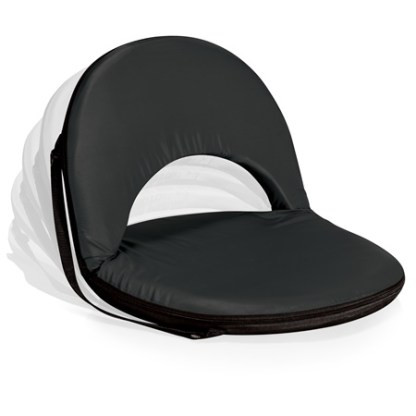 Oniva Reclining Stadium Seat Black