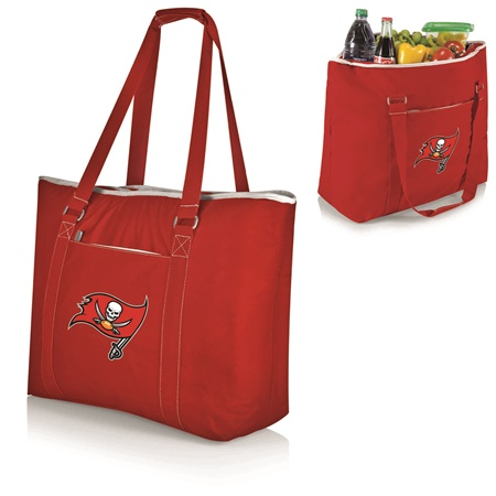 Tampa Bay Buccaneers Tahoe Extra Large Insulated