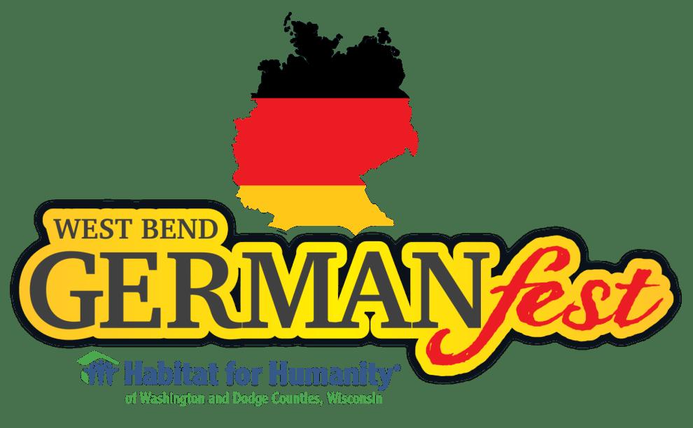 west bend german fest, west bend