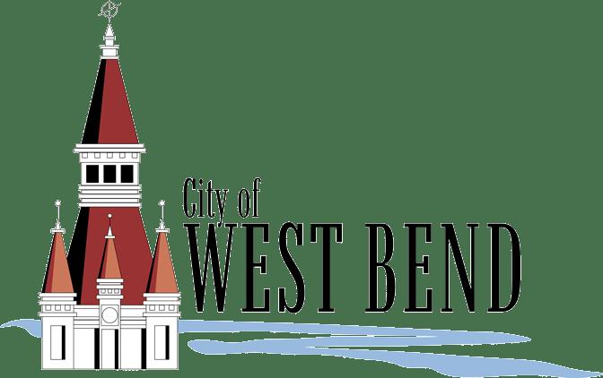 city of west bend logo