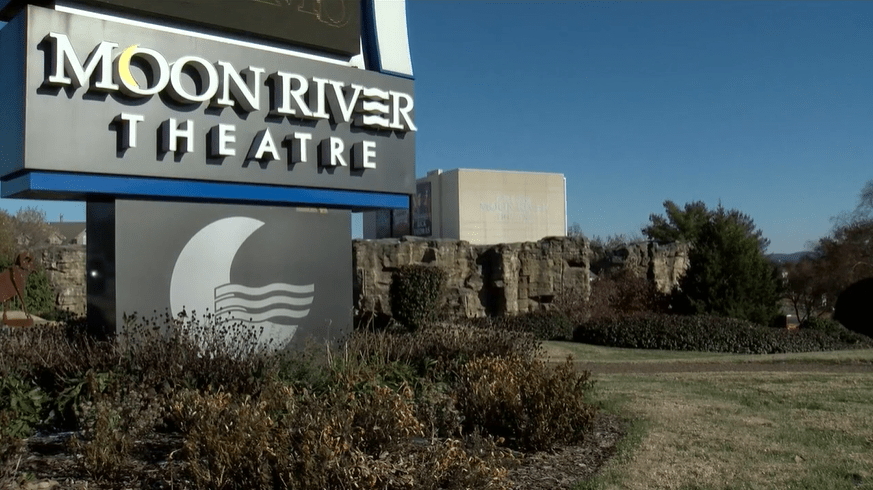 Moon-River-Theater