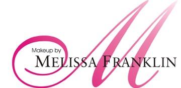 melissa logo