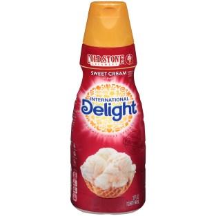 international-delight-sweet-cream