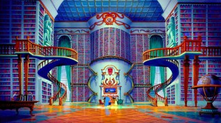 beauty-and-the-beast-library-1024x576