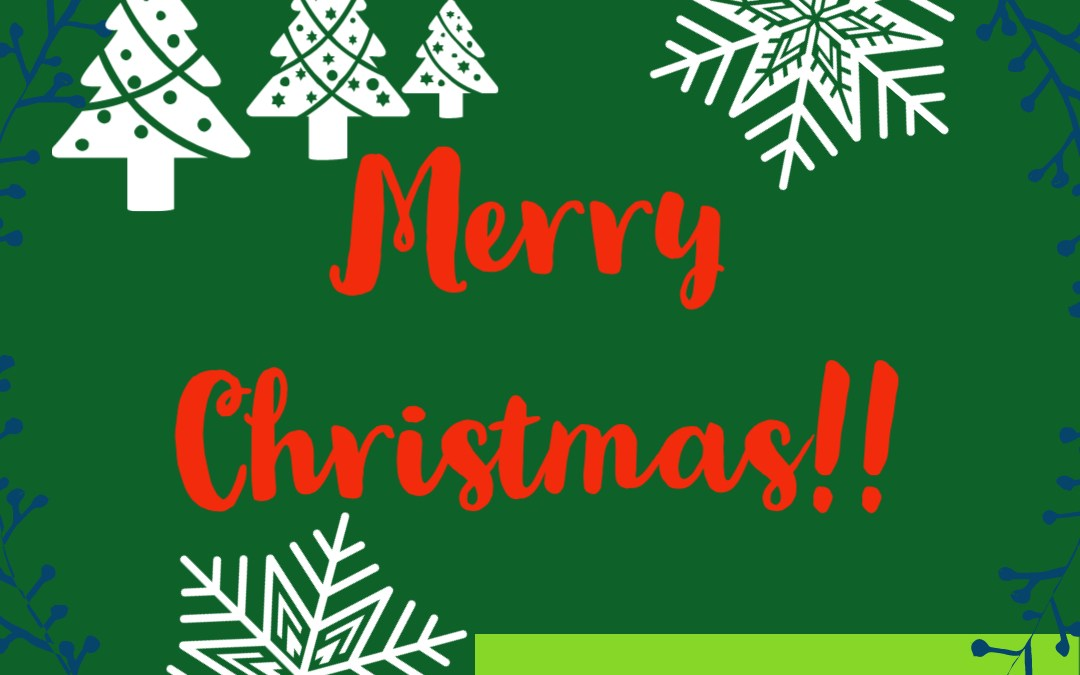 Merry Christmas from Hometown Insurance & Financial Services!