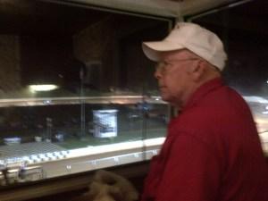 Picture of Ken Ostrum
