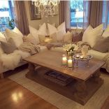 Find The Look You're Going For Cozy Living Room Decor 213