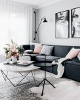 Find The Look You're Going For Cozy Living Room Decor 60