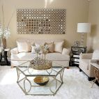 Find The Look You're Going For Cozy Living Room Decor 106