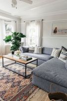 Find The Look You're Going For Cozy Living Room Decor 116