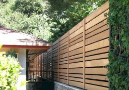Awesome Garden Fencing Ideas For You to Consider 96