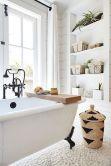 Extraordinary White Bathroom Ideas 151