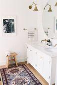 Extraordinary White Bathroom Ideas 169