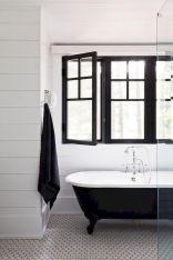 Extraordinary White Bathroom Ideas 200