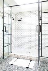 Extraordinary White Bathroom Ideas 4