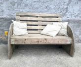 Selecting Between Various Types of Wooden Furniture 34