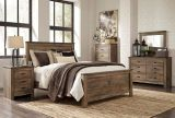 Selecting Between Various Types of Wooden Furniture 47