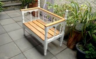 Selecting Between Various Types of Wooden Furniture 118