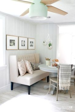 Design Space Saving Dining Room For Your Apartment 72
