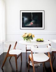 Design Space Saving Dining Room For Your Apartment 123