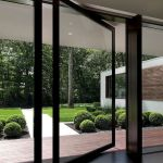 50++ Awesome Decorative Glass Doors Ideas 70