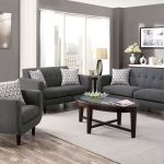 Modern Living Room Ideas With Grey Coloring 180