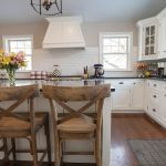 Classy Kitchen Bar Stools Addition to Your Kitchen 89
