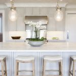 Classy Kitchen Bar Stools Addition to Your Kitchen 111